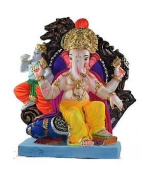 Vishnu Mor